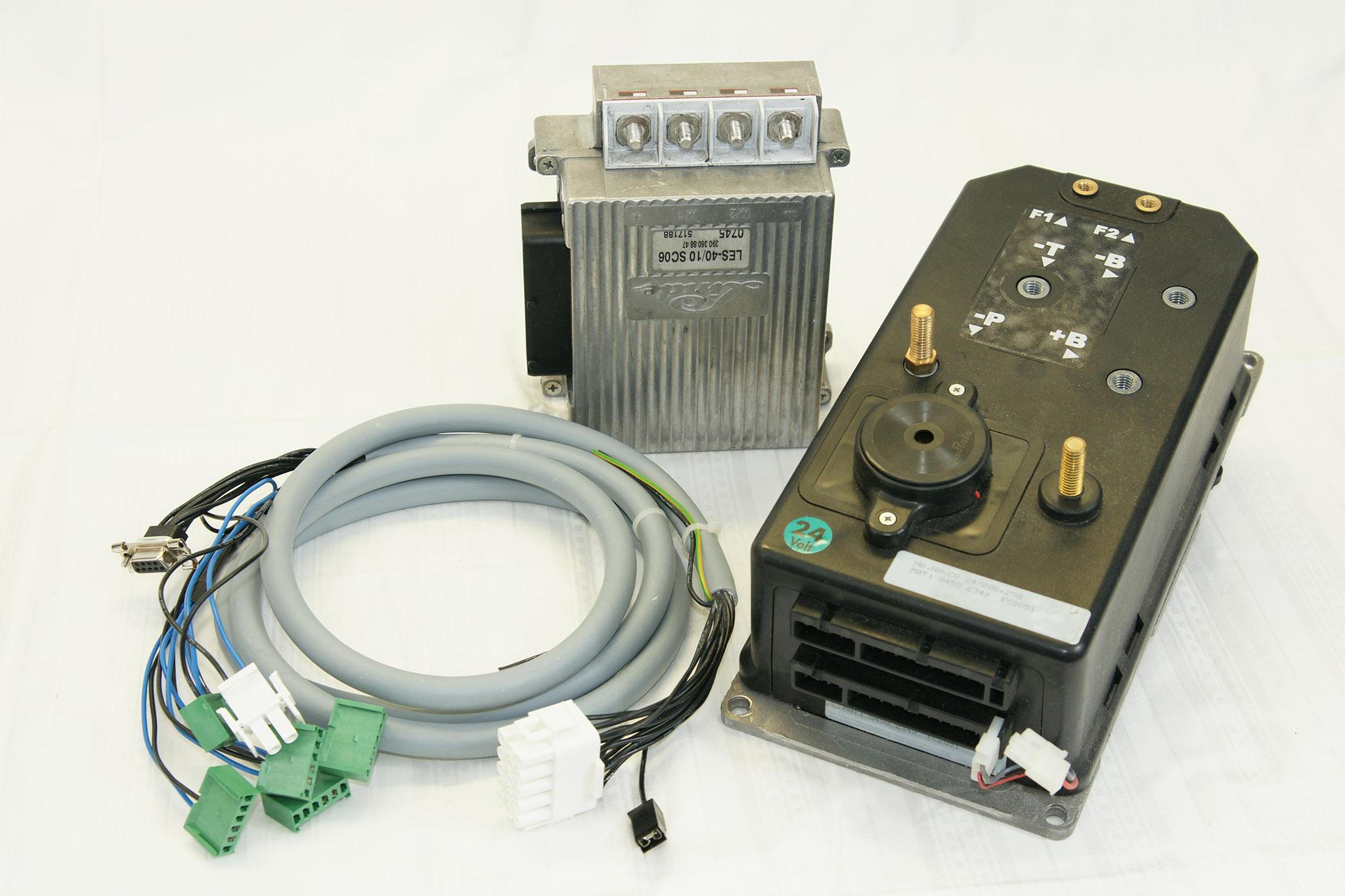 DSC02031