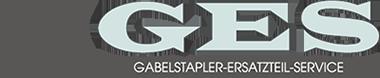OEM Gabelstapler Ersatzteile