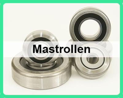 Mastrollen